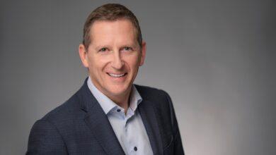 Photo of Sophos Announces New Sales Leadership for EMEA