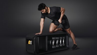 Photo of Technogym Launches Innovative all-inclusive Functional Training Solution